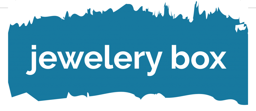 This image has an empty alt attribute; its file name is jewelry-box-header-1-1024x445.png